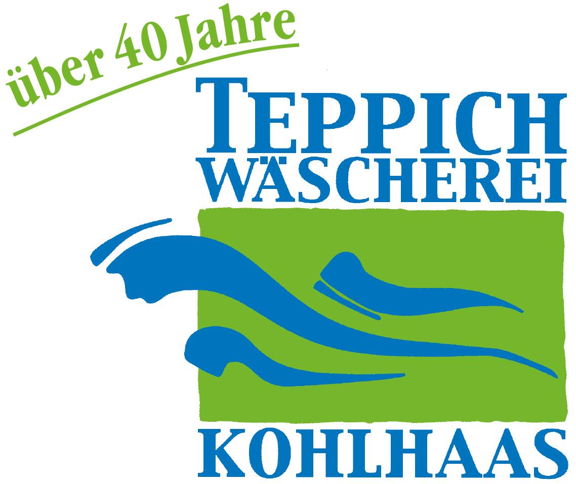 Kohlh-Logo.qxp_Kohlh-Logo