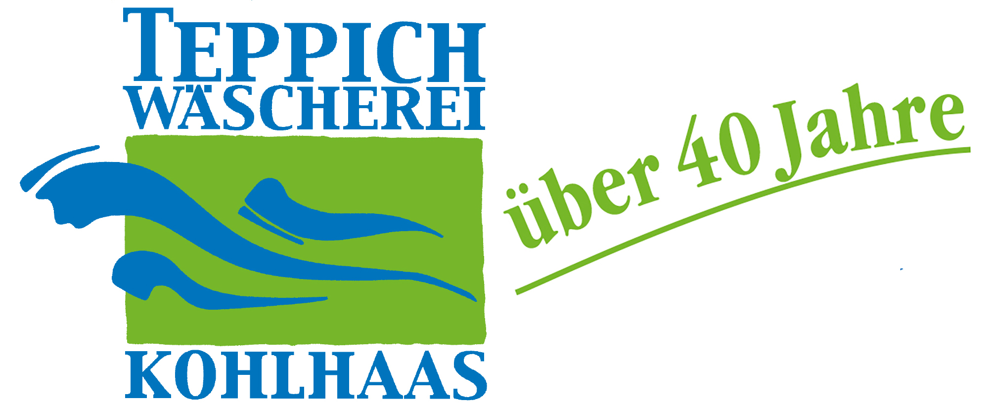 kohlhaas_logo_mobile_2021